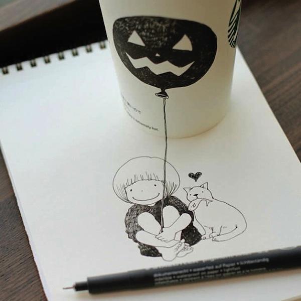 coffee-cup-doodles-02