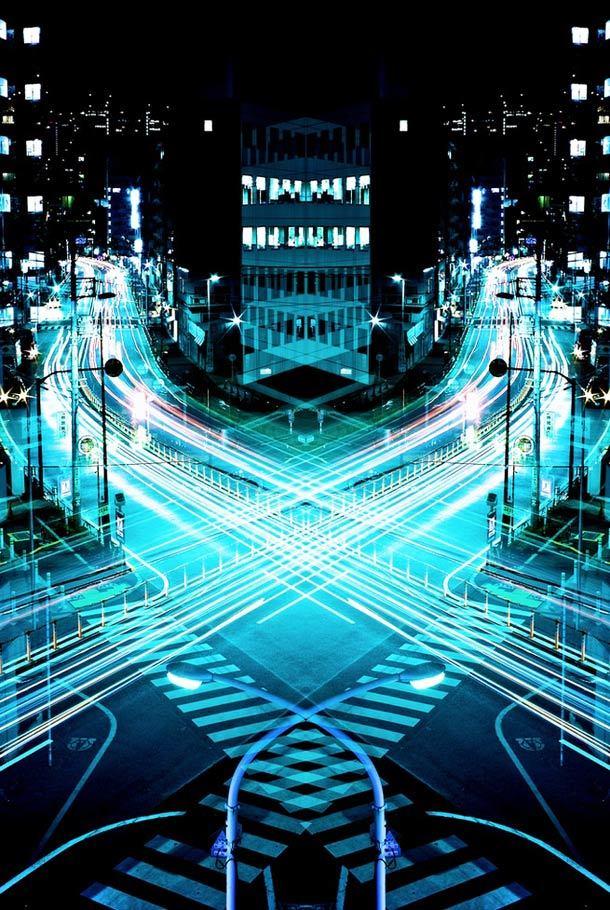 tokyo-mirror-symmetry-shinichi-higashi-8