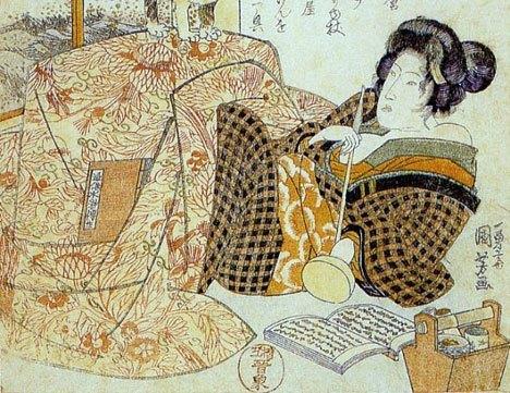 Traditional Kotatsu