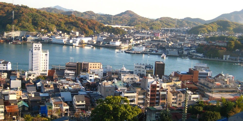 Onomichi_Viewpoint (4)