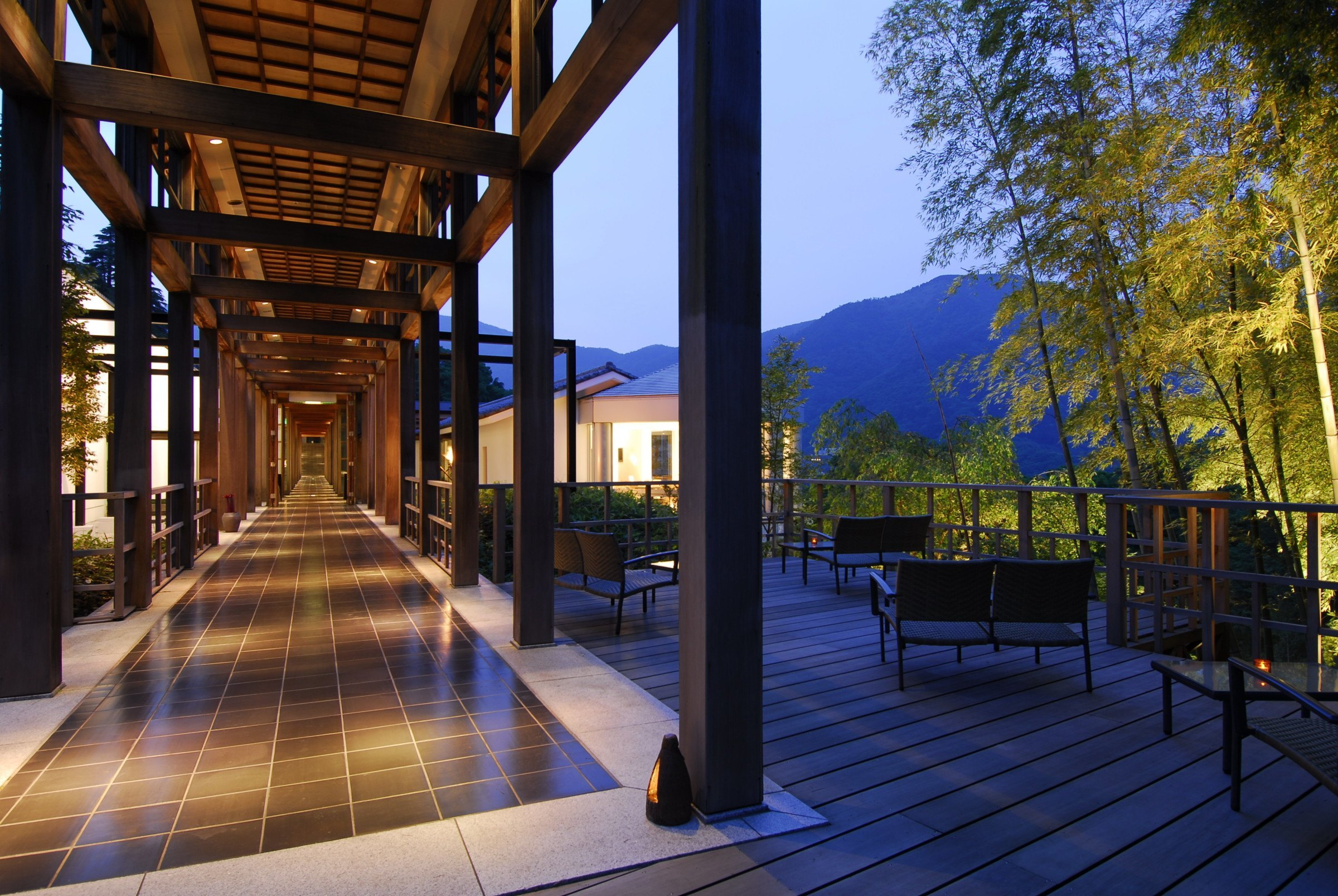 Our top 15 favourite ryokan inns | InsideJapan Tours Blog