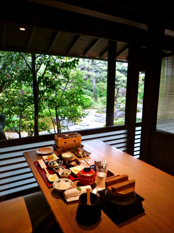 Our top 15 favourite ryokan inns insidejapan tours blog for Best ryokan in tokyo