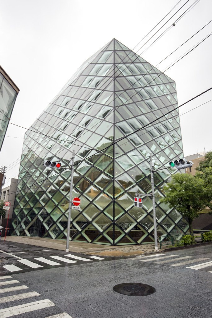 Another Tokyo gem InsideJapan Tours