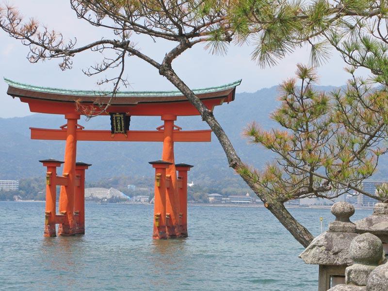 Top 8 things to do in Hiroshima InsideJapan Tours Blog