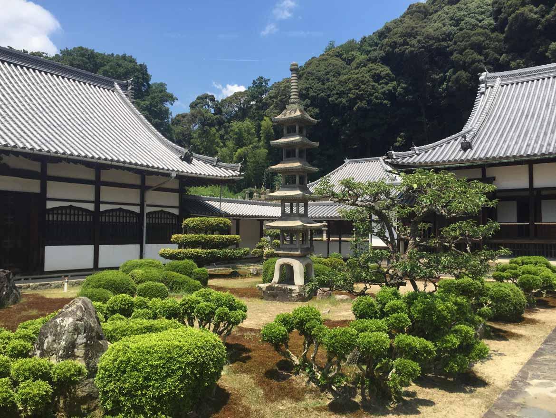 Kosho-ji