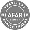 Afar Awards