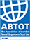 ABTOT : The Association of Bonded Travel Organisers Trust