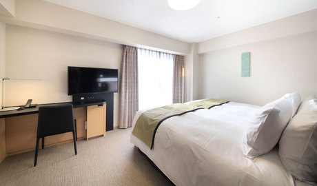 Richmond Premier Asakusa International (Accessible Room)