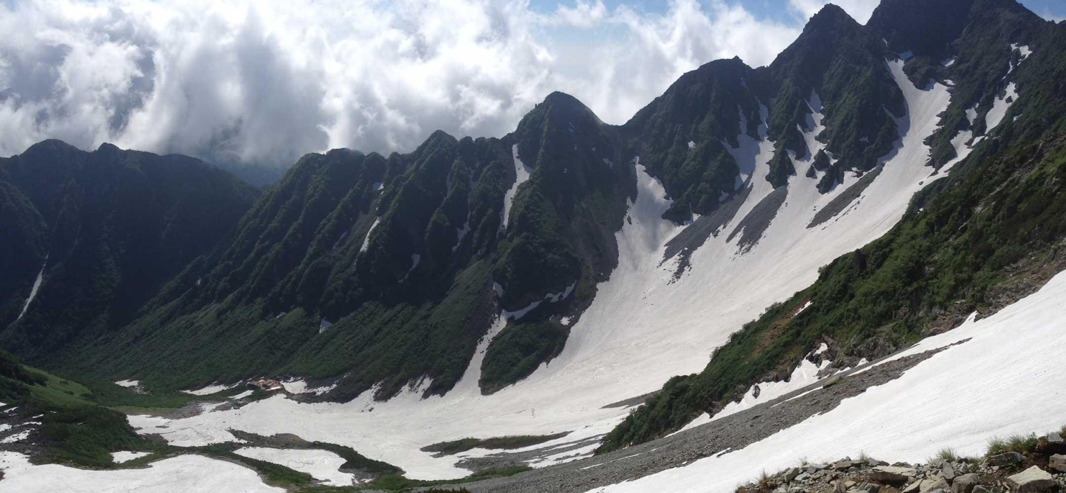 Japan Alps Chubu Inside Japan Tours