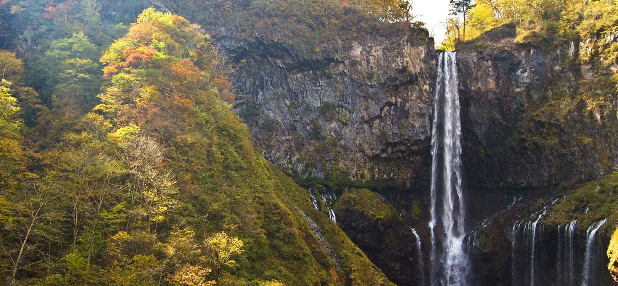 Nikko Kanto Inside Japan Tours