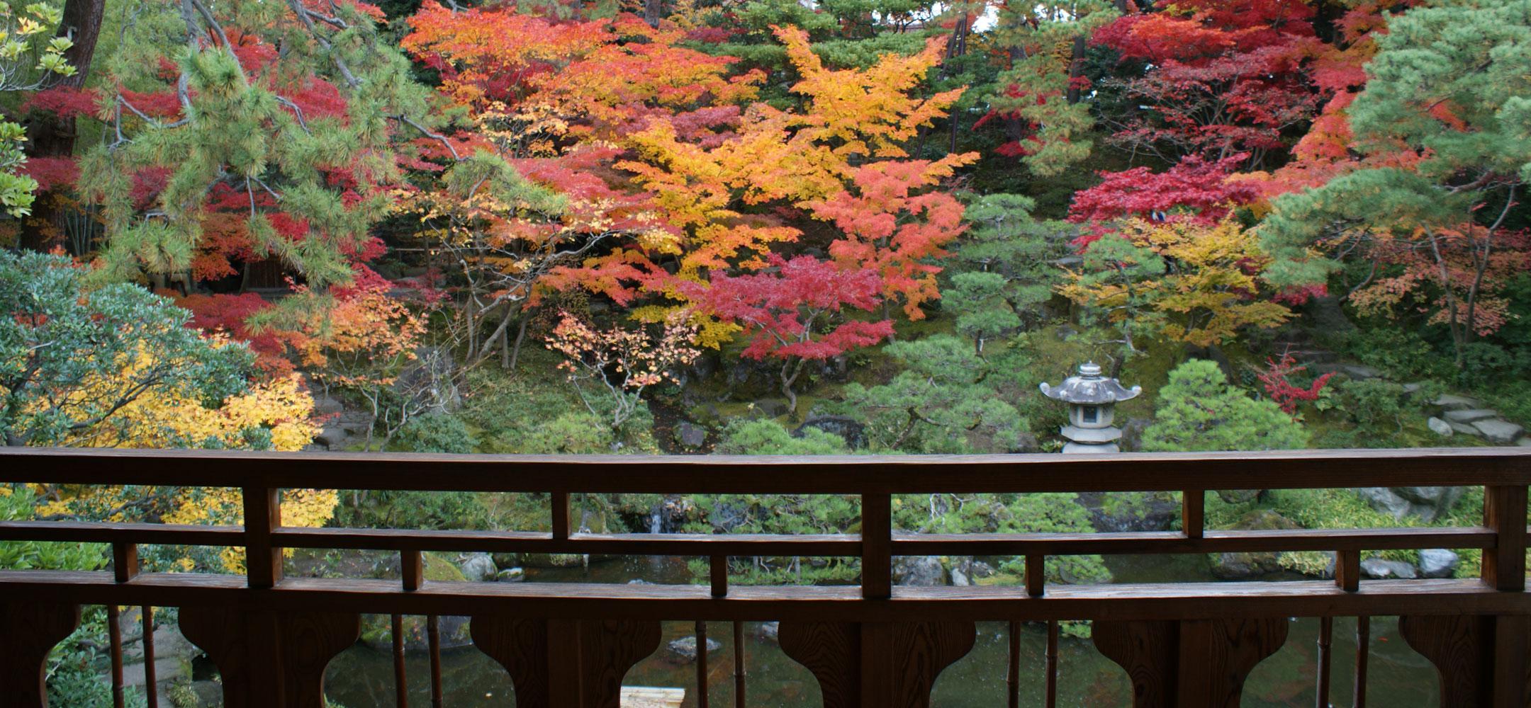 Niigata Chubu Inside Japan Tours