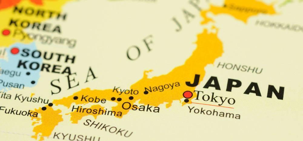 1 Japan Travel Creative Holidays