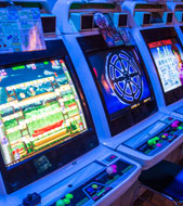 Insider Experience: Video games tour of Tokyo