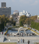 Hiroshima & Miyajima (Group Tour Add-On)
