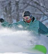 Niseko Winter Sports