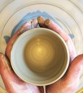 Specialist Group Tour - Pottery & Ceramics