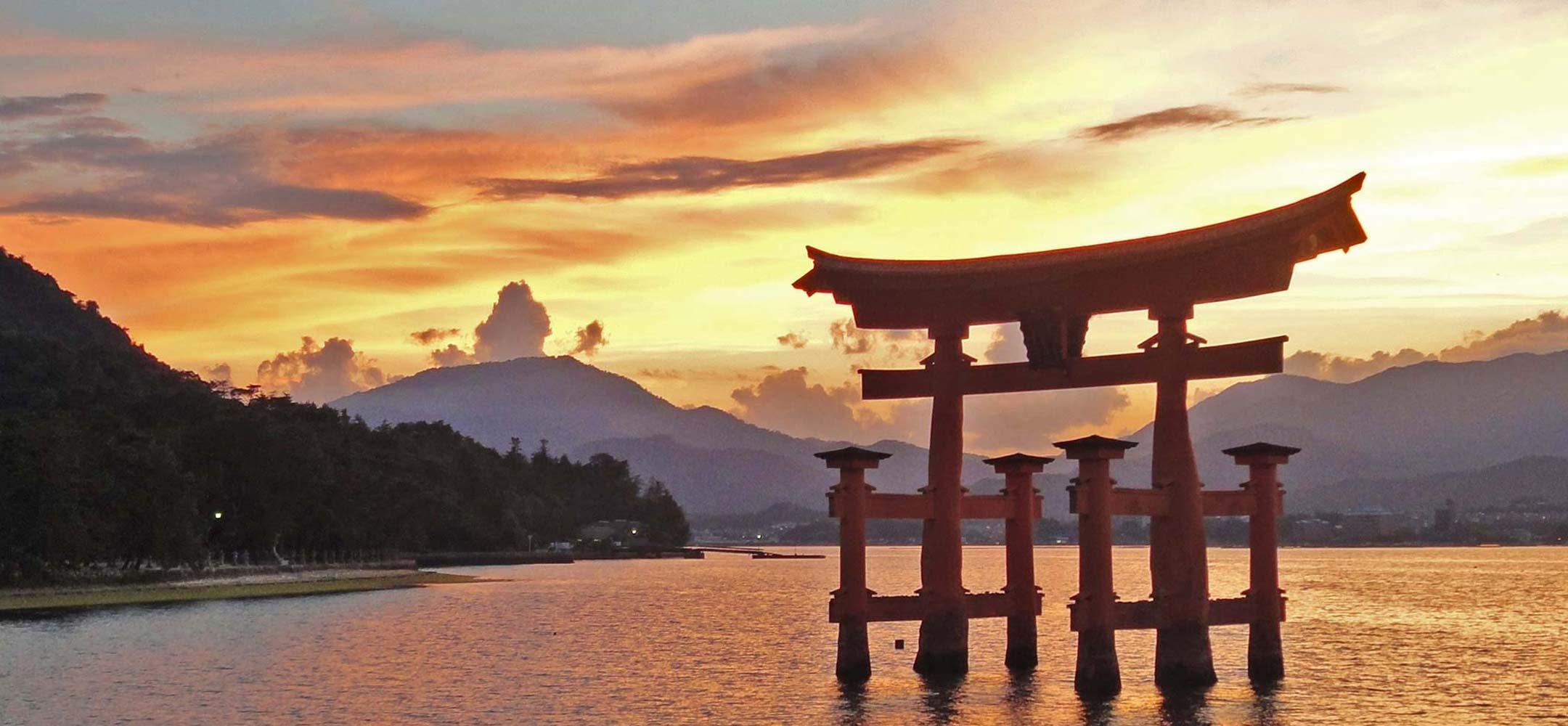 A Best of Japan Self-Guided Adventure   Inside Japan Tours