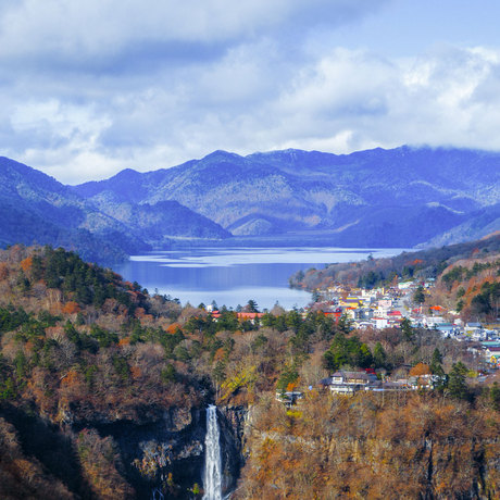 Tohoku Five-Night Group Tour Add-On